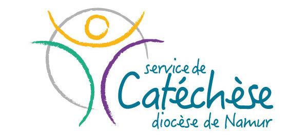 Service de catéchèse – Diocèse de Namur